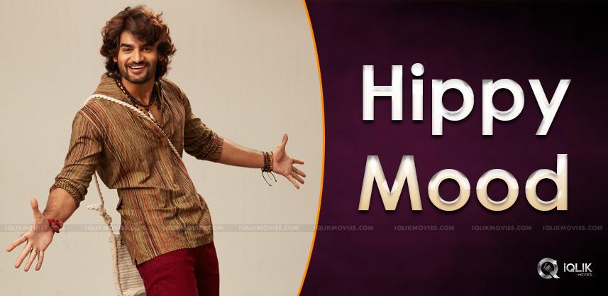 karthikeya-hippi-film-details