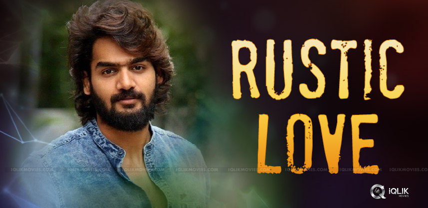 karthikeya-s-next-is-rustic-love-story