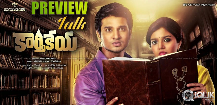 nikhil-swathi-karthikeya-movie-preview