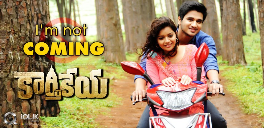 karthikeya-movie-release-postponed