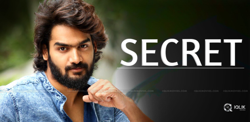 kartikeya-gummakonda-as-villain-for-nani-movie