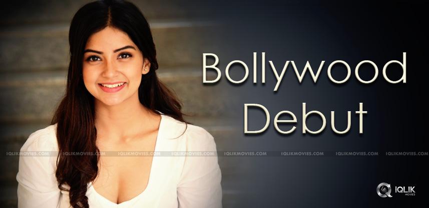 kashmira-pardesi-is-making-her-bollywood-debut