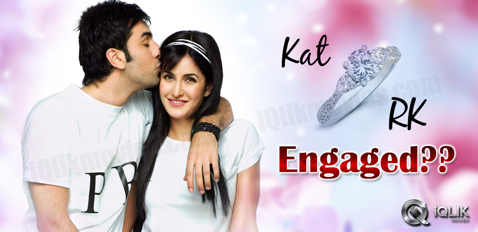 Kat-and-RK-Engaged