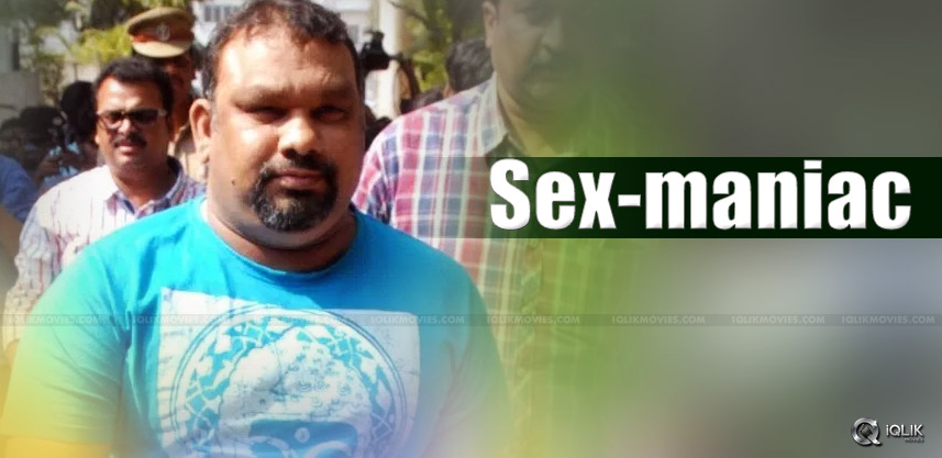 mahesh-kathi-forces-sex-gives-gyaan-