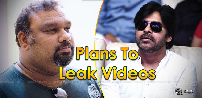 Mahesh-Kathi-Leaking-Pawan-Kalyan-Videos-Tonight