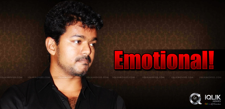 hero-vijay-cries-for-fan-death-in-kerala