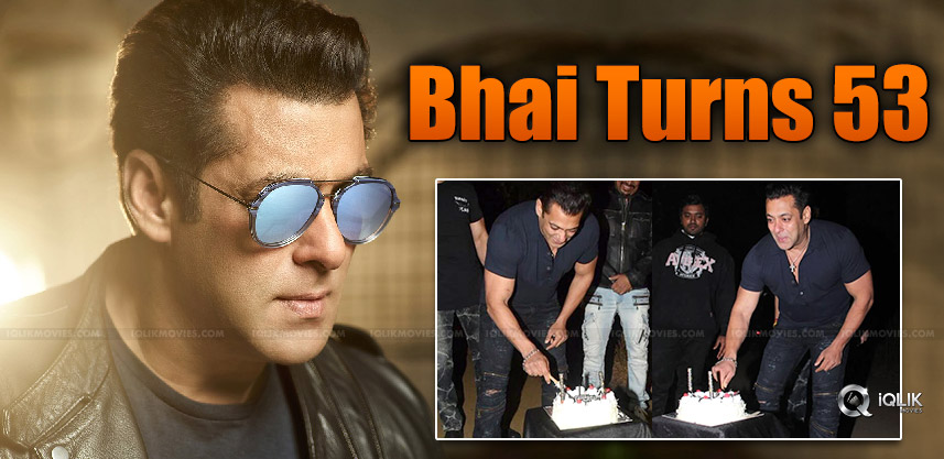 bollywood-celebrity-wishes-for-salman-khan