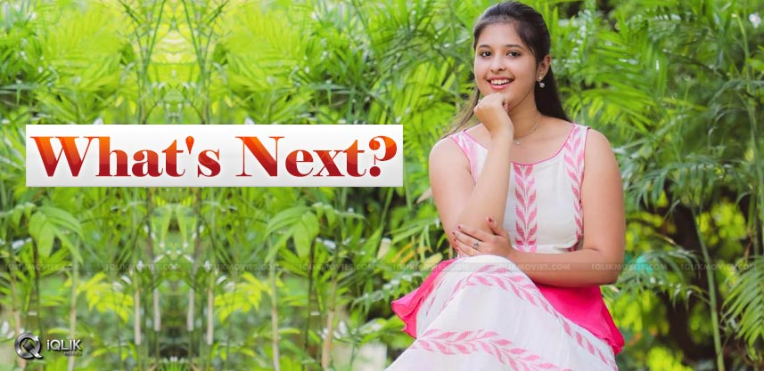 discussions-on-kaumudi-nemani-acting
