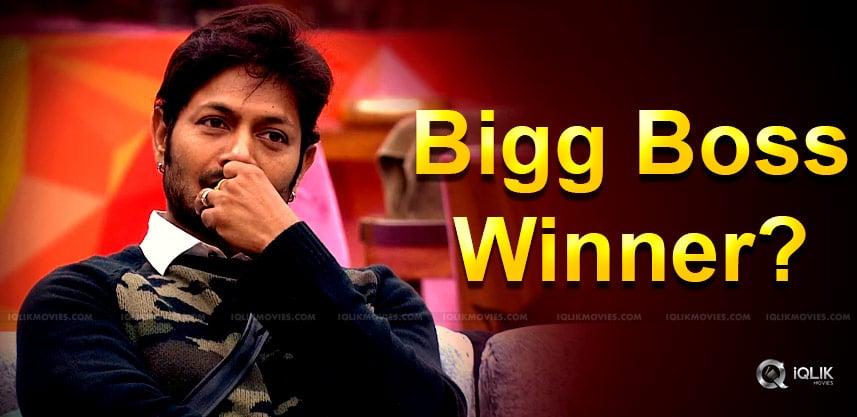 kaushal-in-big-boss-2-telugu-show-details