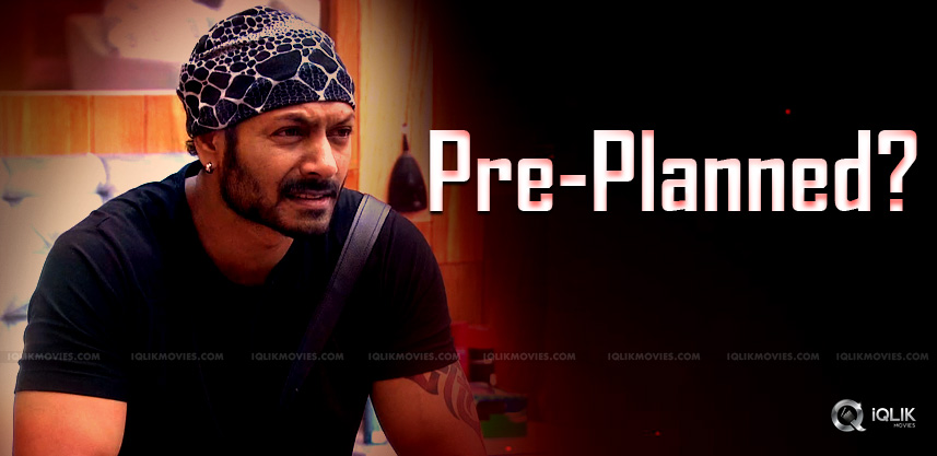 kaushal-army-bigg-boss-2-under-discussion