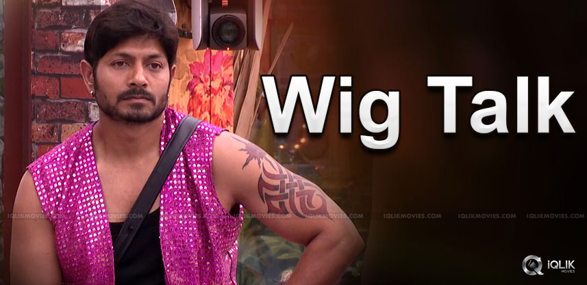 discussion-on-kaushal-in-bigg-boss-2