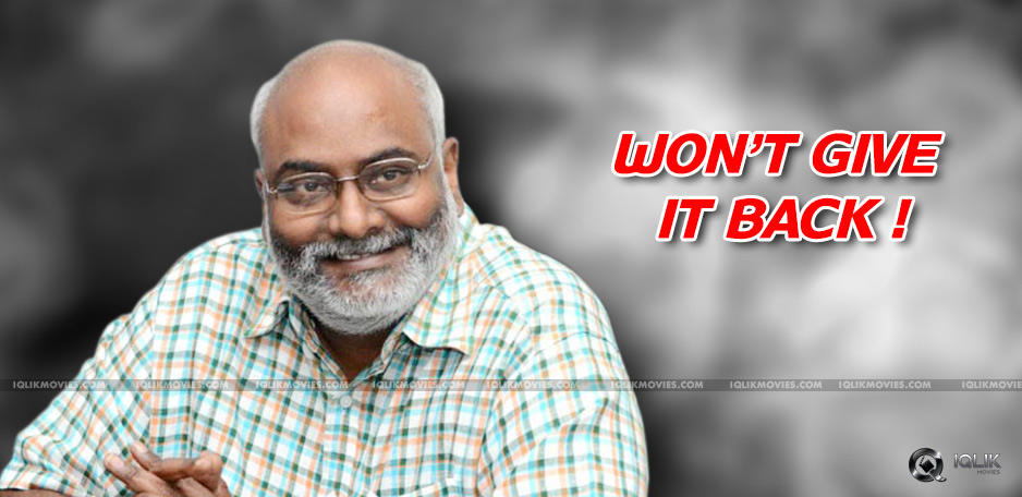 mm-keeravani-tuned-music-for-indian-cricket