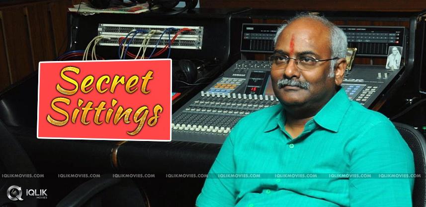 keeravani-music-sittings-for-om-namo-venkatesaya
