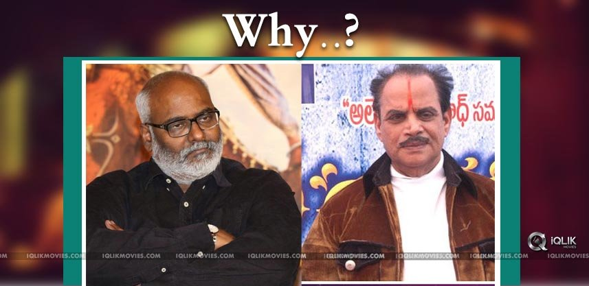 keeravani-father-didnt-attend-baahubali2-event