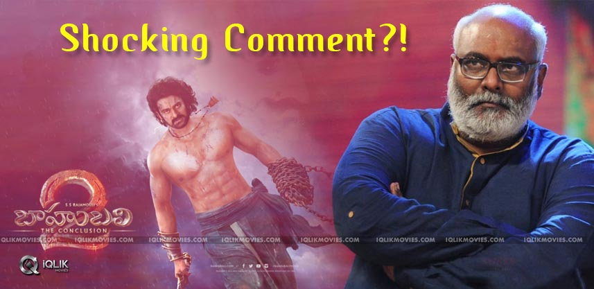 fans-reactions-on-mm-keeravani-music-baahubali2