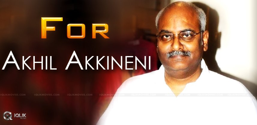 keeravani-music-for-akhil-next-movie-
