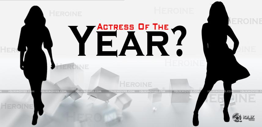 keerhy-suresh-heroine-of-the-year-