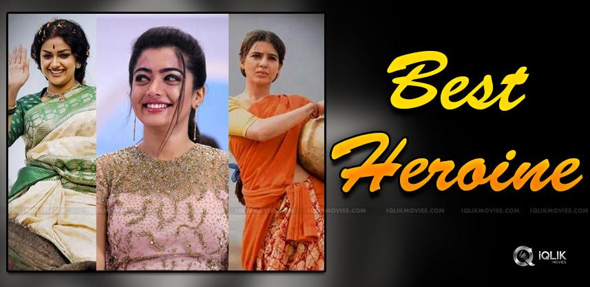 keerthi-suresh-is-best-heroine-of-2018