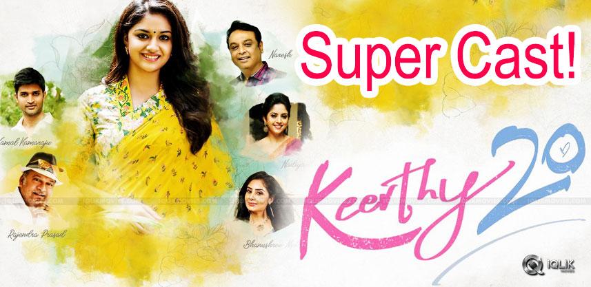 keerthy-suresh-20-th-movie-got-super-cast