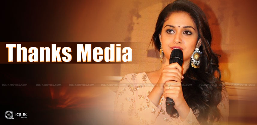 keerthy-suresh-thanks-media-details-