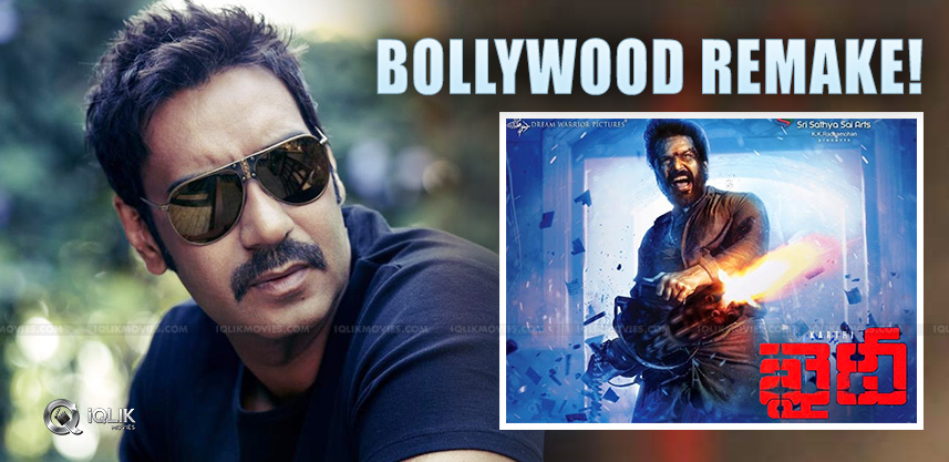 Ajay-Devgan-Bollywood-Khaidi