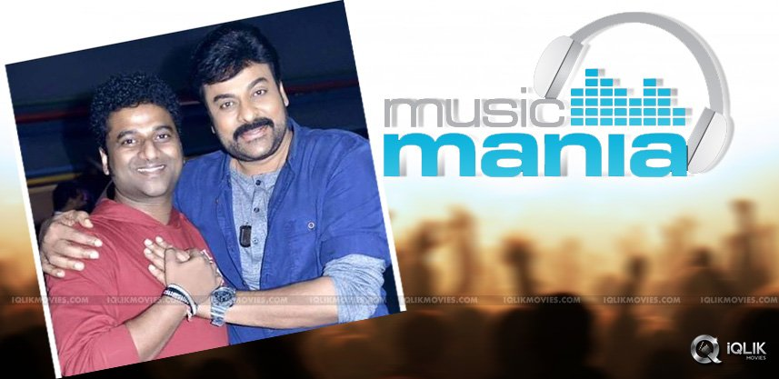 expectations-on-chiranjeevi-dsp-khaidino150-music