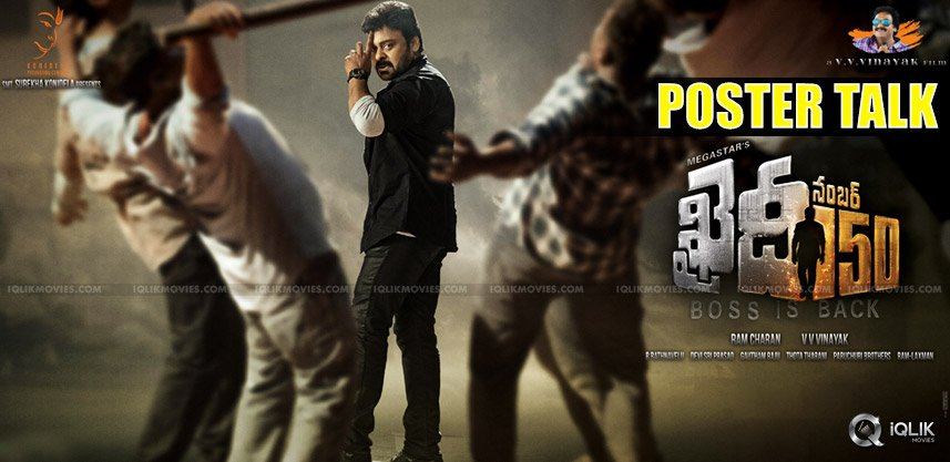 discussion-on-chiranjeevi-khaidino150-poster