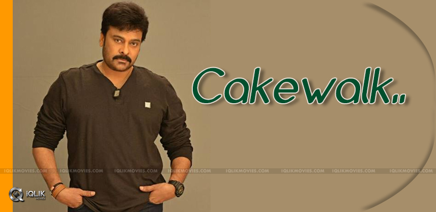 chiranjeevi-khaidino150-prerelease-business