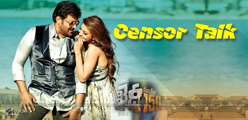 KhaidiNo150-censor-talk-positive