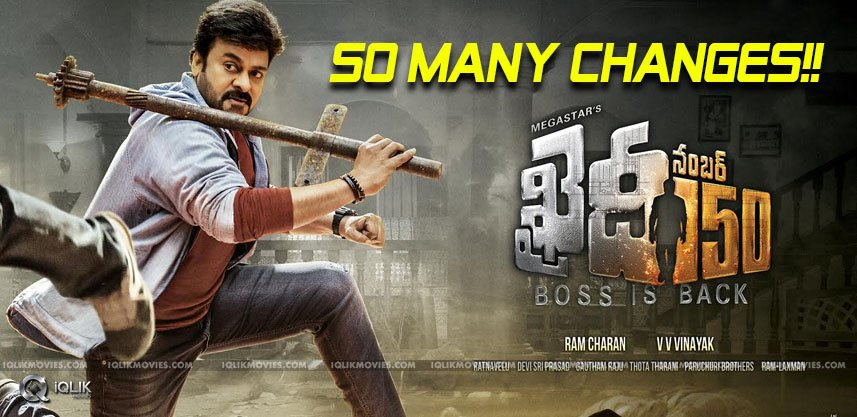 haailand-fixed-for-khaidino150-prereleaseevent