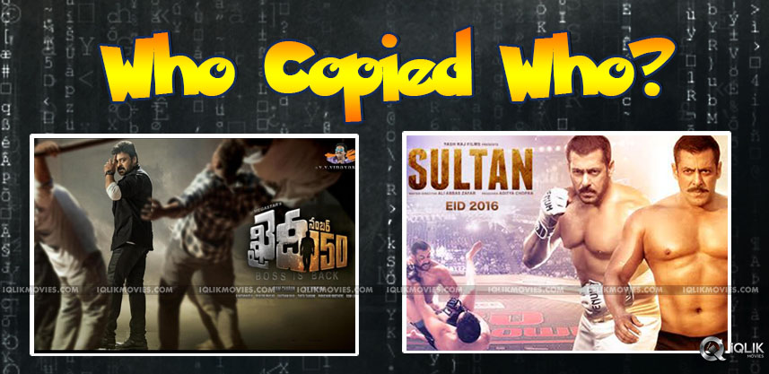 discussion-on-khaidino150-sultan-movies-music