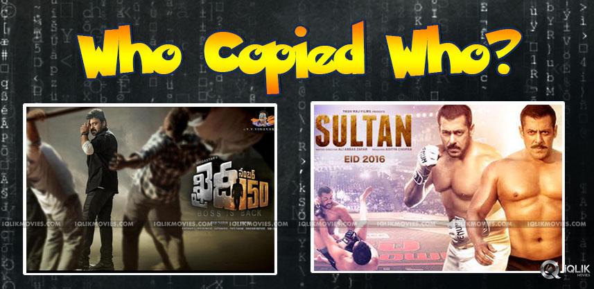 discussion-on-khaidino150-sultan-movies-music