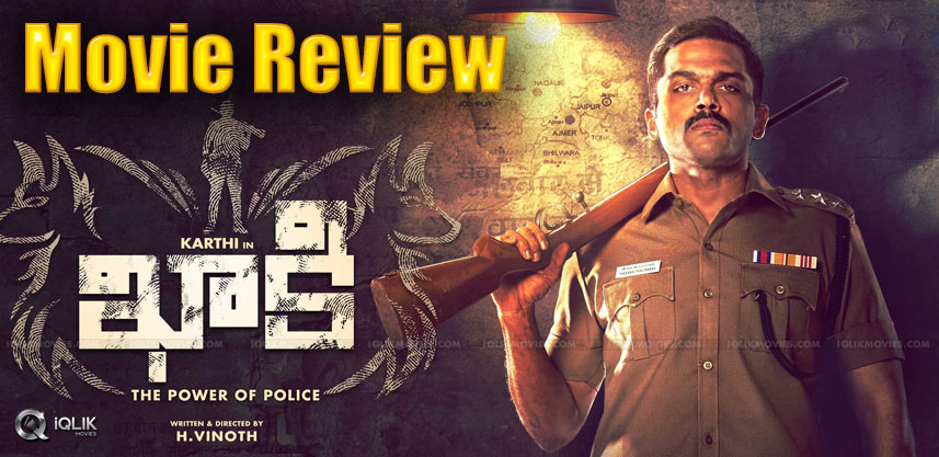 Khakee-Movie-Review--amp--Ratings