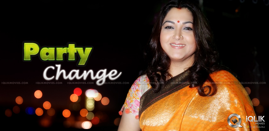 tamil-actress-khushboo-joins-congress-party
