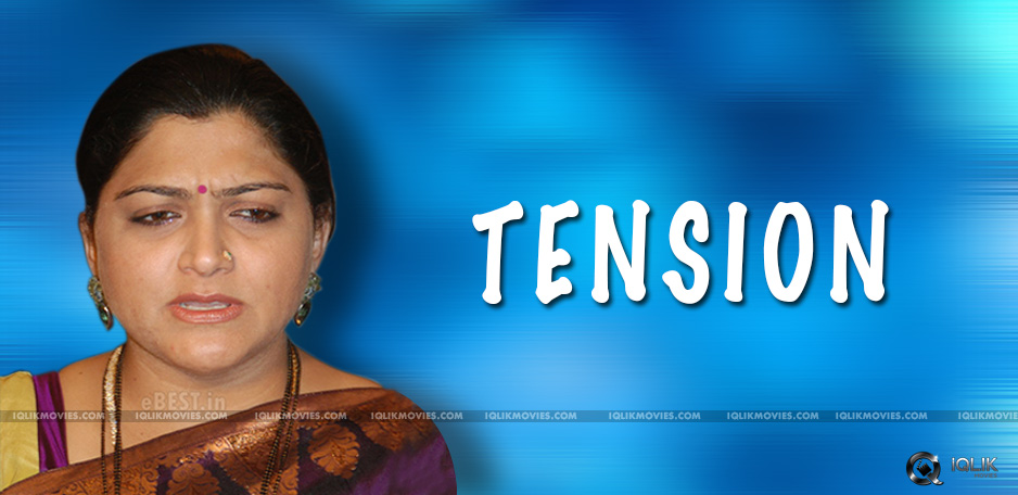 yesteryear-heroine-khushboo-uncle-goes-missing