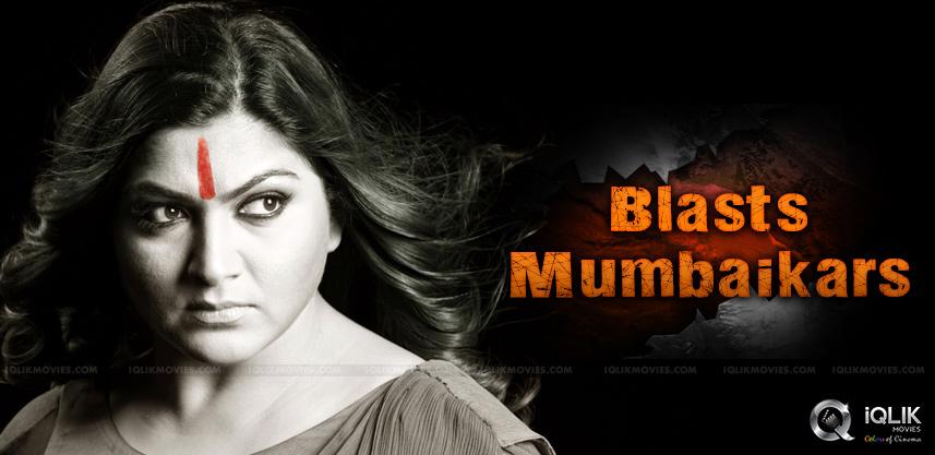 khushbu-tweets-about-mumbai-assembly-elections