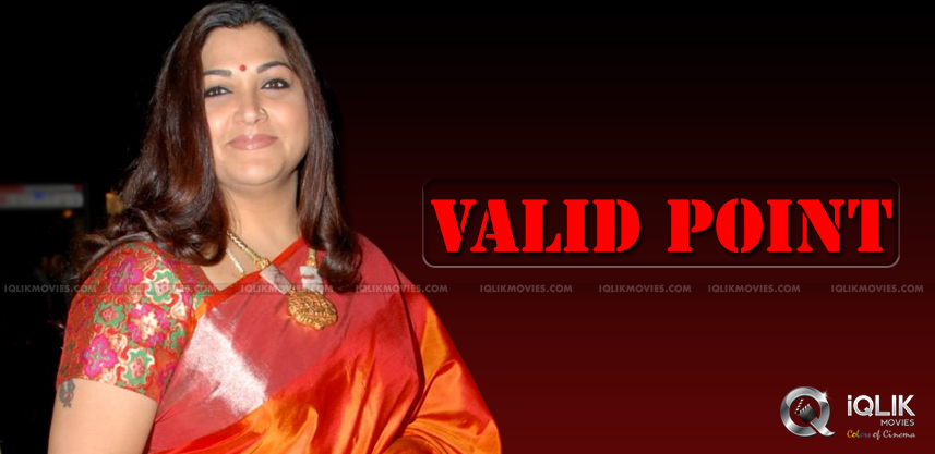 khushbu-valid-point-about-rapists