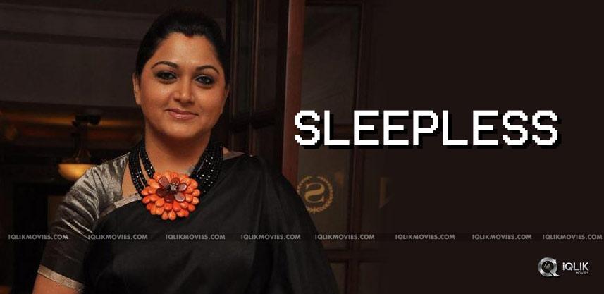 khushbu-sleepless-night-over-vyapam-scam