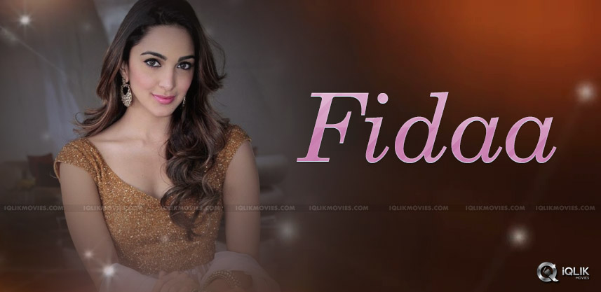 kiara-advani-fidaa-over-mahesh-babu-