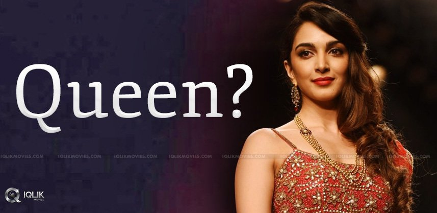 discussion-on-kiara-advani-telugu-films