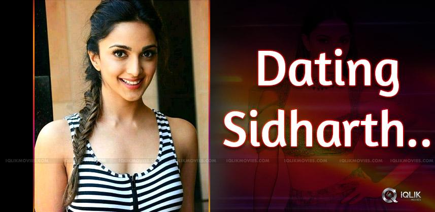 kiara-advani-dating-sidmalhotra-details-