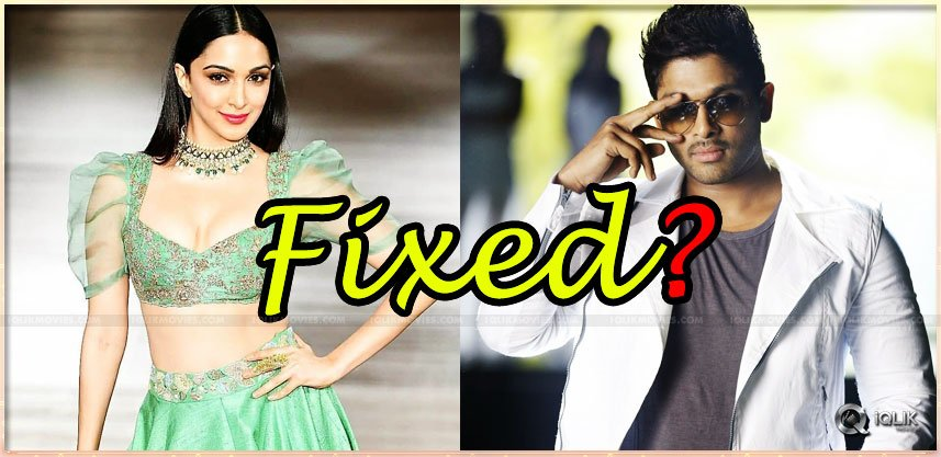 kiara-advani-may-star-opposite-to-bunny