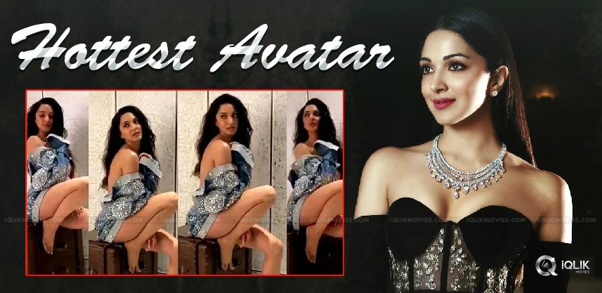 kiara-advani-hottest-photoshoot-coming-soon