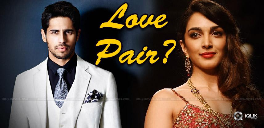 kiara-advani-quashes-rumours-about-love