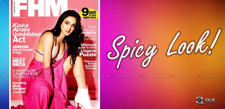 kiara-advani-s-hottest-coverpage-till-date