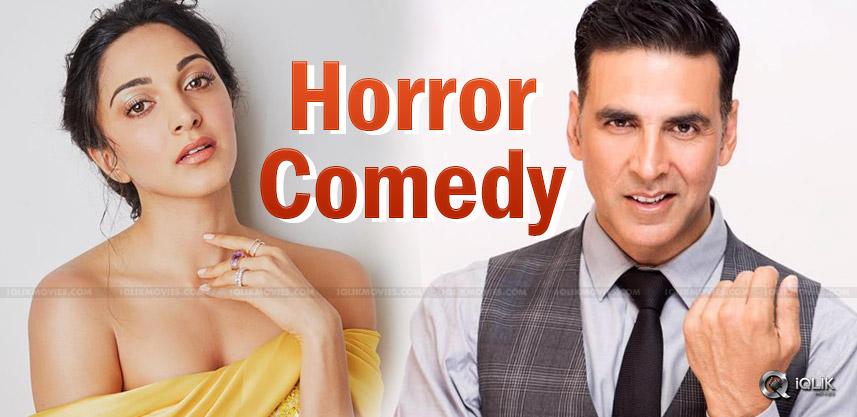kiara-advani-with-akshay-in-horror-comedy