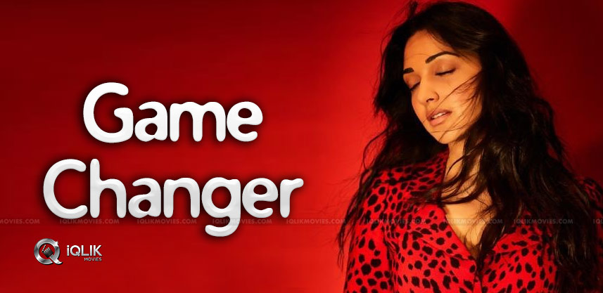 kabir-singh-may-be-game-changer-for-kiara