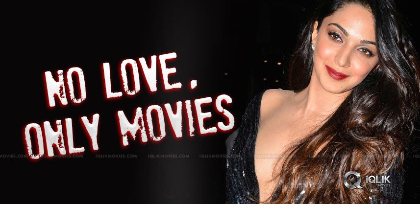 kiara-advani-say-no-to-love