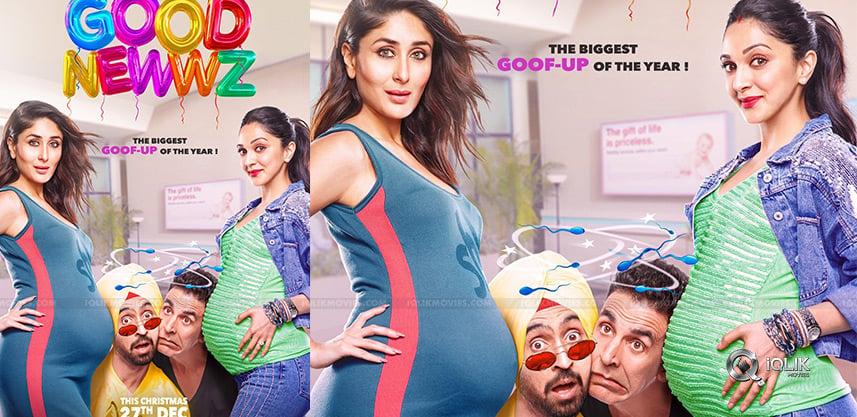 kiara-advani-turns-pregnant