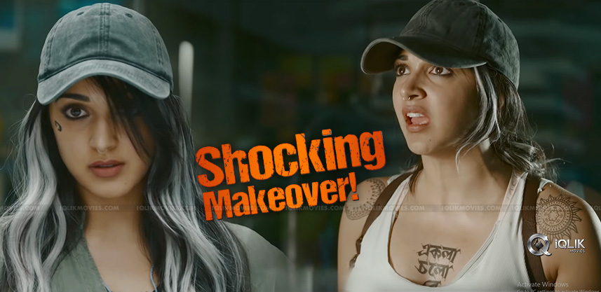 Kiara-Advani-Shocking-Makeover-For-Gulity